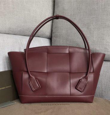 Bottega Veneta | Arco 56 Bag