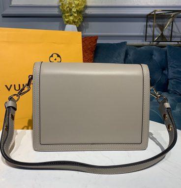 Louis Vuitton Dauphine Bag