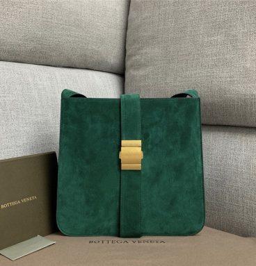 Bottega Veneta | Marie embellished leather shoulder bag