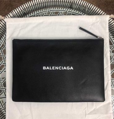 Balenciag handbag replica bags