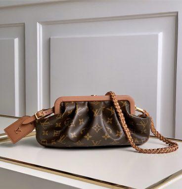 Louis Vuitton Boursicot EW