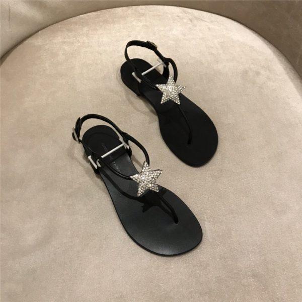 Giuseppe Zanottiaa sandals women