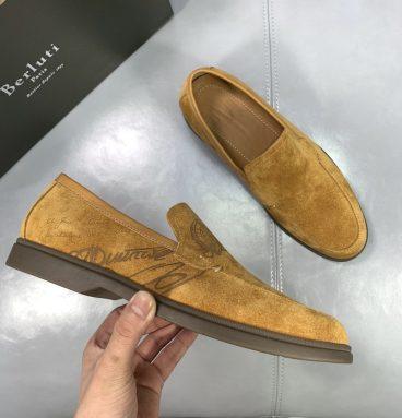 berluti shoes mens
