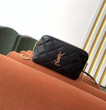 ysl becky camera bag