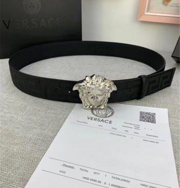 versace belt replica belts