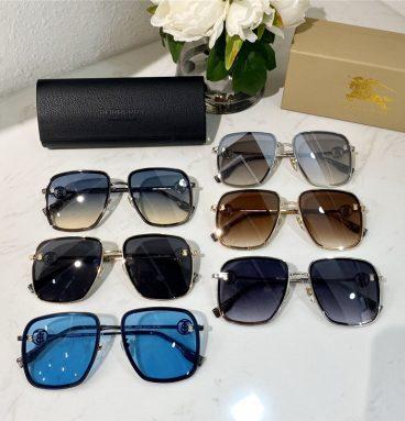 Burberry sunglasses women glasses