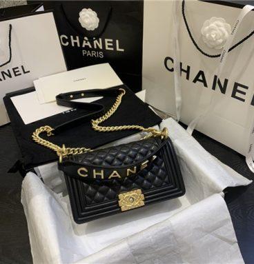 boy chanel handbags replica bags