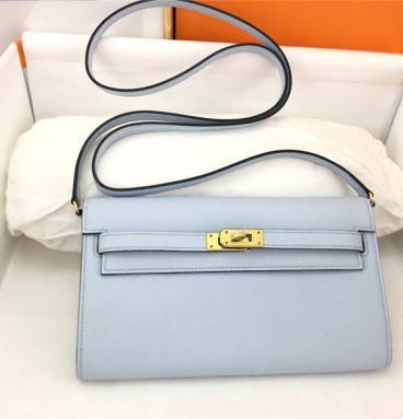constance to go hermes