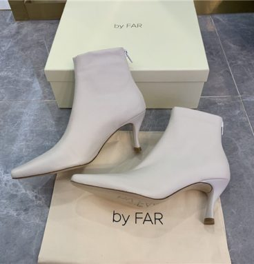 by far ankle boots replica shoes