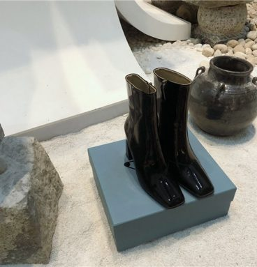 prada ankle boots replica shoes