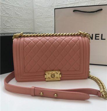 chanel leboy bag replica bags
