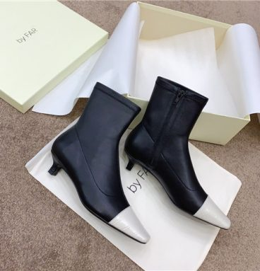 by far boots replica shoes