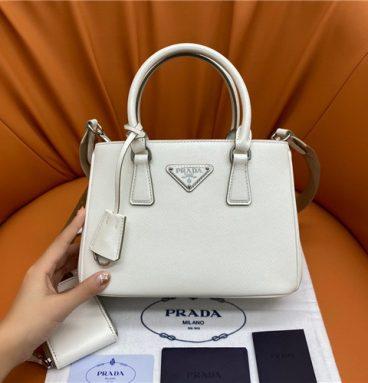 prada bag replica bags