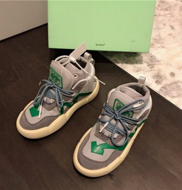 off-white sneakers replica shoes