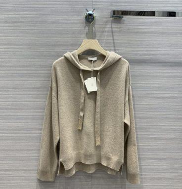 Brunello Cucinelli coat replica clothing