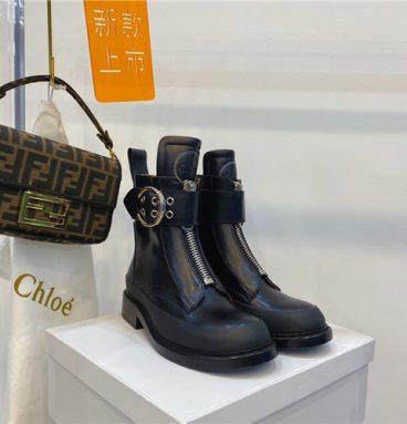 chloe boots replica shoes