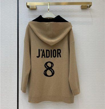 dior sweater replica clothing