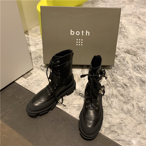 both boots replica shoes
