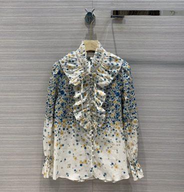 zimmermann shirts ladies replica clothing