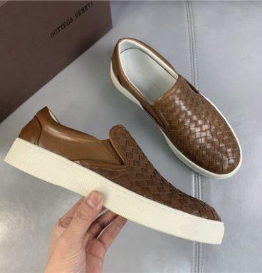 bottega veneta men's shoes
